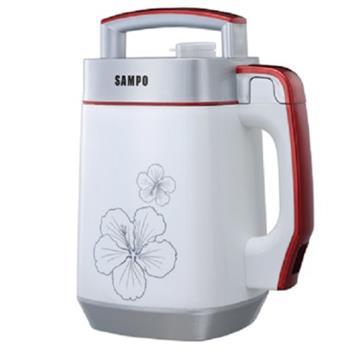 | SAMPO | 聲寶 全營養豆漿機 DG-AD12