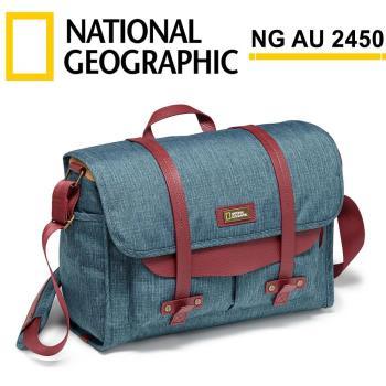 國家地理 National Geographic (NG AU 2450) 澳大利亞系列