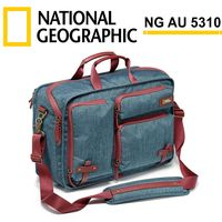 國家地理 National Geographic (NG AU 5310) 澳大利亞系列