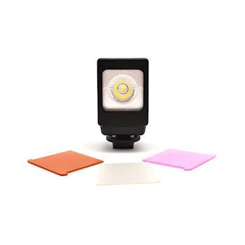 ROWA‧JAPAN 樂華 LED-VL013 小型補光燈