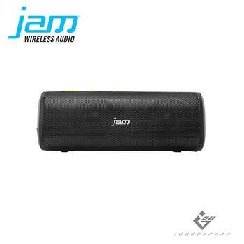 Jam Thrill 無線防水藍牙喇叭-綠