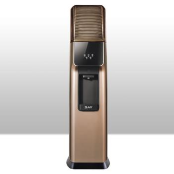悅氏-S‧A‧Y智慧型飲水機