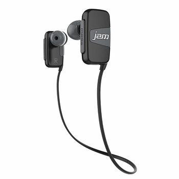 JAM Transit Mini 無線運動防水藍牙耳機