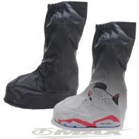 天龍牌-通用型雨鞋套-2雙