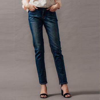 CorpoX加大激瘦歐美專櫃牛仔褲