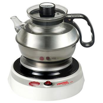 日象1500CC電茶爐ZOI-212