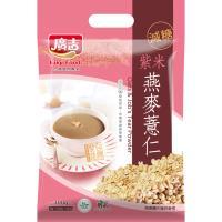 廣吉 品豆紫米燕麥薏仁300g(12袋)