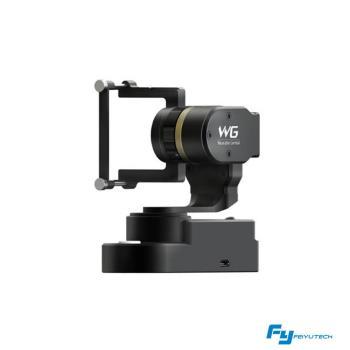 【飛宇】 WG 穿戴版穩定器(GoPro 34運動相機專用)