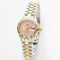 勞斯丹頓完美境界女錶