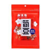 新東陽 辣味筍豆150g