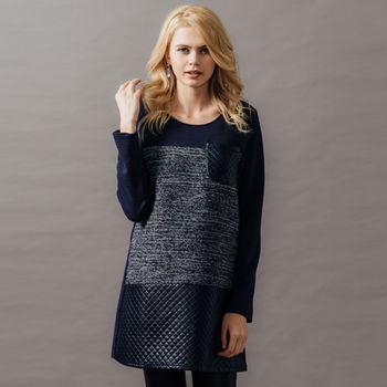 MARKABADU國際精品櫃羊毛洋裝