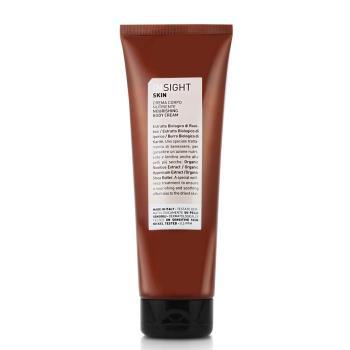 INSIGHT 茵色 肌膚之親南非茶潤膚霜(250ml)