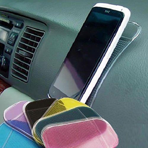 車用手機防滑墊/止滑墊