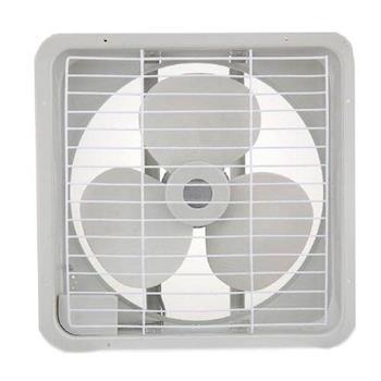 【永信牌】12吋吸排兩用通風扇 FC-512