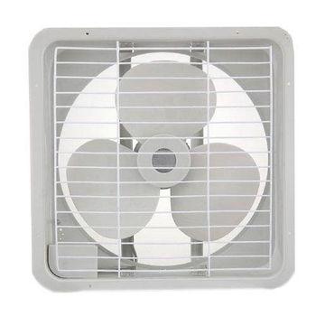 永信牌風扇 16吋吸排兩用通風扇 FC-516
