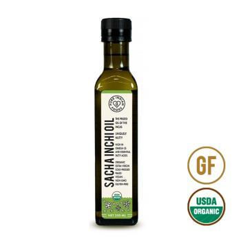 Olivado 紐西蘭原裝進口特級冷壓初榨椰子油2瓶(375毫升/瓶)