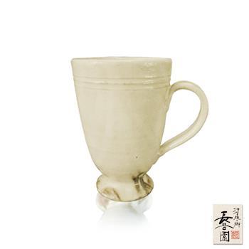 日本長谷園伊賀燒日式陶土杯