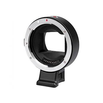 Viltrox 唯卓 EF-NEX III 異機身鏡頭轉接環 佳能鏡頭轉索尼 微單 全畫幅 Φ71mm x 83mm