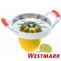 《德國WESTMARK》Jumbo 瓜果切瓣器(直徑21CM) 5160 2270