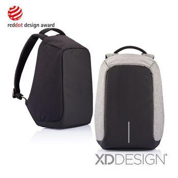 XD-Design 蒙馬特終極安全防盜後背包(代理商公司貨)