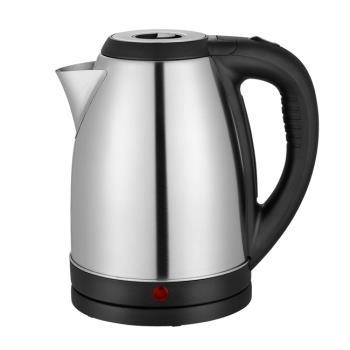 【台熱牌】2L不鏽鋼快煮壺 T-1800