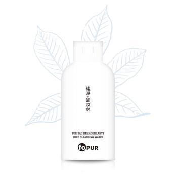butyshop沛莉-【新上市】純淨。卸妝水 (300ml)