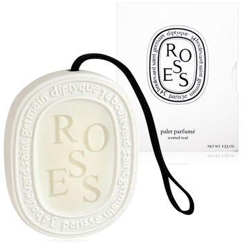 diptyque 室內香氛蠟 35g 玫瑰 贈精美禮品袋