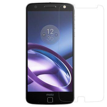 【NILLKIN】Motorola Moto Z Amazing H+Pro 防爆鋼化玻璃貼