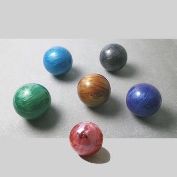 賽先生科學工廠|迷幻星球 流體動力學
