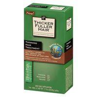 TFH咖啡因養髮液 50ml*2
