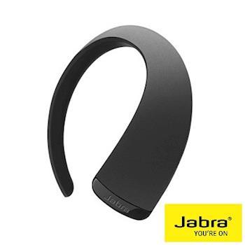 【Jabra】STONE 3 炫石藍牙耳機 (公司貨)