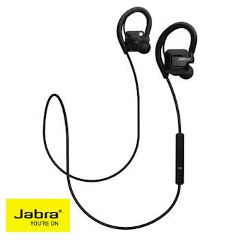 【Jabra】Step 運動型入耳式藍牙耳機(公司貨)