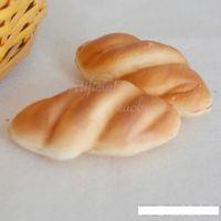 [協貿國際]   仿真早餐麵包