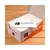 韓國馬田Matin高級鏡頭拭鏡紙 清潔紙M-6313