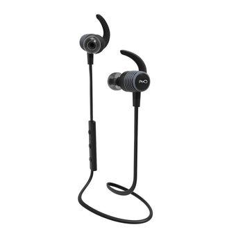 BlueAnt PUMP Mini 2 無線藍牙運動耳機