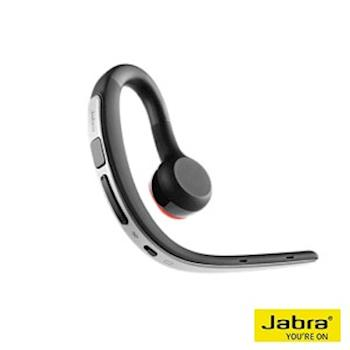 Jabra STORM 風暴 藍牙耳機(公司貨)