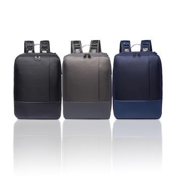 (shop4fun)韓版三用4揹法多功能雙肩包