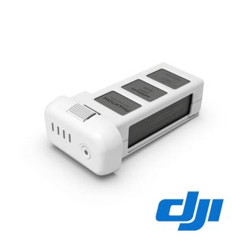 DJI Phantom 3 – 智慧飛行電池(原廠公司貨)