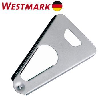 《德國WESTMARK》三角型多功能開瓶器 1050 2270