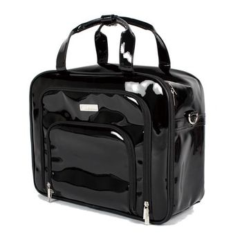 Galatea葛拉蒂 百變行動化妝箱暨旅行箱