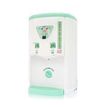 KOLIN歌林溫熱開飲機,KH-R02