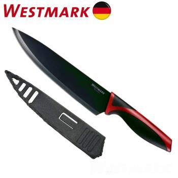 《德國WESTMARK》高碳鋼主廚刀 1454 2280