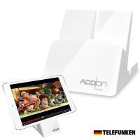 TELEFUNKEN iStay手機平板支撐座 For iphone/ipad/各機型