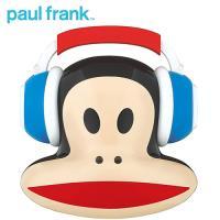 Paul Frank 大嘴猴藍牙音箱