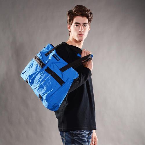 【FOX FRIEND 】男女款 休閒手提包