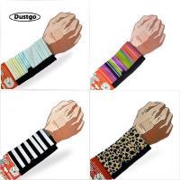 Pcmama多功能運動手臂套手機套手腕袋