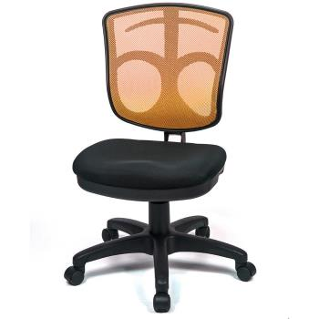 aaronation 愛倫國度 - 小神盾可掛衣電腦椅五色可選AM-337