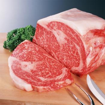 寶鮮生 美國安格斯肋眼牛排3片(200g/片)