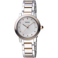 SEIKO 精工 優雅氣質時尚腕錶 7N01-0JE0KS  SRZ480P1
