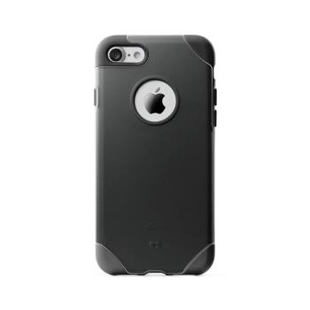 Bone / iPhone 7 精英保護殼 - 沉靜黑